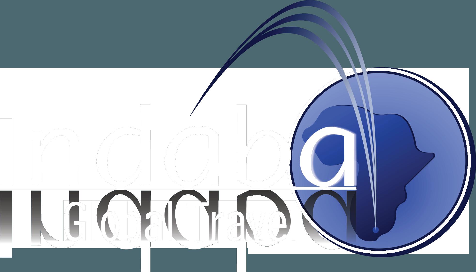 indaba-logo-white